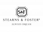 Stearns Foster